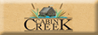 Cabin Creek Camping Gear, Camp Gear, Survival Gear, Camping Equipment, Cabin Creek Camping Gear, Outdoor Camping Accessories