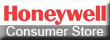 Honeywell Store for Honeywell Thermostats, Filters, light timers and other consumer products