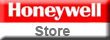 Honeywell Store for Fans, Heaters, Air Purifiers, LED Bulbs, Humidifiers, Door Chimes and More.