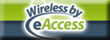 Wireless Devices including BlackBerry, iPhone, Android and accessories for AT&T, T-Mobile, Sprint and Verizon