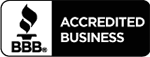 eAccess Solutions, Inc. BBB Business Review