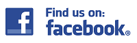 Eaccess Solutions Inc. Facebook