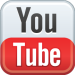 eAccess Solutions Youtube